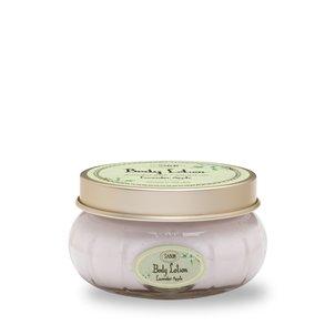 Moisturizers Body Lotion - Jar Lavender - Apple