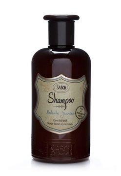 Scrubs Shampoo Jasmine