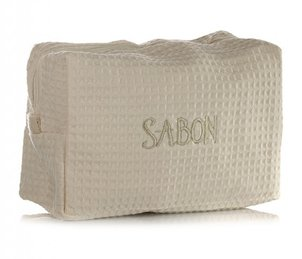 Accessories Cosmetic Bag Noa