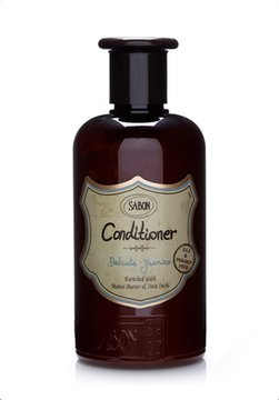 Shower Oil Conditioner Jasmine