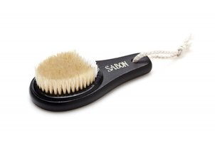 Small Accessories Bath brush For feet