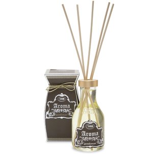 Aroma Reed Diffusers Room Aroma Gentleman