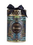 Aroma Royal Shiny Spice